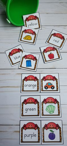 Kindergarten Reading Activities, First Grade Activities, Reading Resources, Learning Centers, Literacy Centers, Fun Learning, School Site, Thing 1, Common Core Reading
