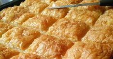 Ελληνικές συνταγές για νόστιμο, υγιεινό και οικονομικό φαγητό. Δοκιμάστε τες όλες Greek, Cheese, Cake, Food, Kuchen, Essen, Meals, Torte, Greece