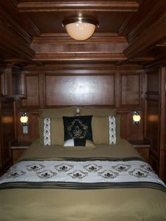 1000 images about private varnish pullman train cars on pinterest rail car train car and cars. Black Bedroom Furniture Sets. Home Design Ideas