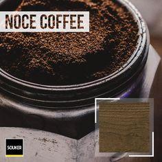 Alla scoperta dei colori, delle #texture e delle #tendenze del #design #madeinitaly che hanno fatto la storia: Noce coffee #Sciuker con la #moka #Bialetti. Moka, Baking Ingredients, Cookie Dough, Cookies, Design, Crack Crackers, Biscuits, Mocha