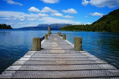 24 Hours in Rotorua: Love Our Lakes