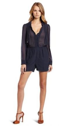 i heart rompers, and I don't care who knows. and long-sleeve?!? I'm falling for you already.