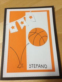 Cari basket (rettangoli cuciti della coppia creativa)
