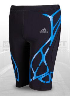 Adidas SQ SW Short Tights