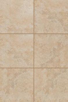 "Level 3 Tile: 20"" x 20"" Paddington - Sandy Desert"