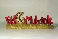 Eid Mubarak 2018 Wishes, Images, Quotes, Wallpaper, Messages - India Is Best Eid Mubarak Images Download, Images Eid Mubarak, Eid Mubarak Pic, Eid Mubarak Messages, Eid Images, Eid Mubarak Wishes, Eid Mubarak Greeting Cards, Eid Mubarak Greetings, Eid Cards