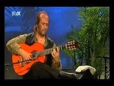Pace de Lucia  http://youtu.be/nux5LzzxT3o gana premio de los príncipes de Asturias 2004