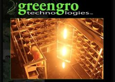 Greengro Technologies, Inc. Merges with Biodynamics LLC to Build New Industry Leader in Controlled Environment Agriculture (CEA) Urban Farming Market Buz Investors GRNH Merges with Biodynamics Greengro Technologies, Inc. (OTC: GRNH), a world-class provider of eco-friendly green technologies, announced today that it is completing the acquisition of a 55 percent majority interest in Biodynamics LLC, an Akron, Ohio-based leader in controlled environmental agriculture (CEA), renewable energy and…
