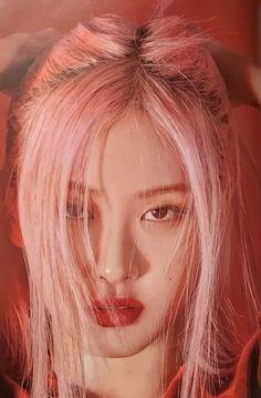Blackpink Jisoo, Blackpink Jennie, Lisa Park, Foto Rose, Rose Icon, Black Pink Kpop, Blackpink Photos, Rose Photos, Blackpink Fashion