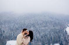 Свадебный фотограф Юлия Нидзелик (Nidzelik). Фотография от 11.12.2016