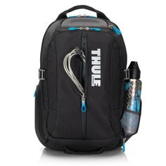 Thule 25L Crossover Backpack - Apple Store (Australia)
