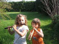 Education Joyeuse*: Les enfants et la musique classique