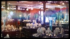 Pictures from the new video/slideshow to introduce people to our event space. #2616 #events #venue #Dallas