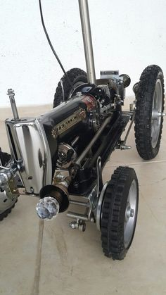 atd design  Zenith sewing machine car a.tarikdemirbas@hotmail.com Model : GKCN SEMRA