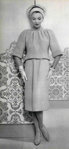 1959 Guy Laroche
