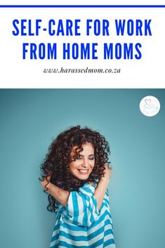 Self-care For Work From Home Moms! Self-care is so important especially for moms working from home where the lines between work and home life get blurred. Mentally Strong, Building For Kids, Work From Home Moms, Working Moms, Parenting Advice, Gentle Parenting, Getting Old, Easy Dinner Recipes, Self Care