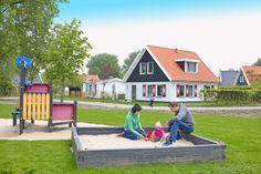 Vakantiepark Landal Resort Haamstede