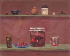 Search results for: 'caltia' Painting Still Life, Marsala, In This Moment, Artists, Art, Marsala Wine, Artist