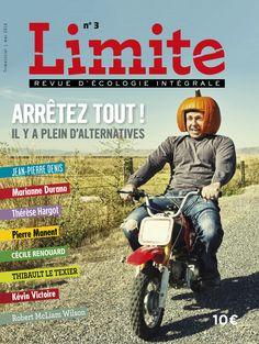 Limite N°3