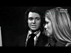 CAMILO SESTO - ALGO DE MÍ (1971) HD - YouTube