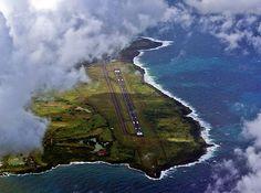 Lihue Airport - Kauai