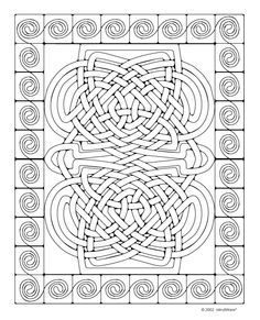 mindware coloring pages - Google Search