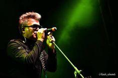 Contratar a Los Pericos: https://worldmusicba.com/contratar-a-los-pericos/ Teléfonos: (011) 4371-7571 - 4371-3092 / Mail: infoguiad@worldmusicba.com / Whatsapp: +5491161373030 (de 10 a 17 hs)