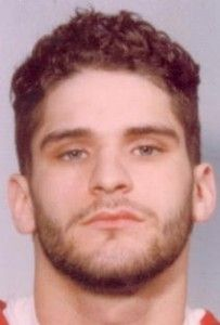 Harvey Miguel Robinson is an American serial killer from Montana on death row in Pennsylvania.He was 18 years old when he was apprehended for his crimes.He raped & killed 3 women & was convicted in November 1994 (a 29-year-old,a 15-year-old & a 47-year-old.He raped & brutalized a 4th victim but she escaped.