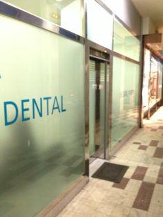 Clínica Dental Seoane Pampin