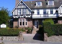 Furain Guest House, Peterculter, Aberdeen, Aberdeenshire, Scotland, Guest House, Discover, Stay, Accommodation, 3 Star, Breakfast.