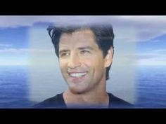 Сакис Рувас. Люби меня. Sakis Rouvas. Love me. - YouTube Music Songs, Music Videos, Peace And Love, My Love, Youtube, Mysterious, Projects, Images, Blessed