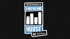 Staying for both interactive and music? You're going to want to RSVP to the Pure Volume House on 2nd and Trinity to hear great music all day and take advantage of their open bar.