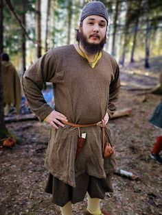 Danish Vikings, Men Sweater, Sweaters, Fashion, Moda, Fashion Styles, Men's Knits, Sweater, Fashion Illustrations