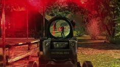 Juego de guerra - 68