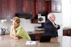Divorcing Over 50 – Gray Divorce is Growing.  Starting a new chapter in life when you are near or over 50 years old is a daunting proposition and having an attorney that understands these issues is important, as this is a critical time in a person's life.  http://www.familylawrights.net/blog/divorcing-over-50-gray-divorce-is-growing/  #FamilyLawRights #divorcing #divorceattorney