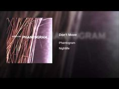 Phantogram - Don't Move