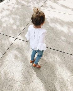 Cute baby girl clothes outfits ideas 25 TRENDS U NEED TO KNOW Baby Girl Fashion baby clothes cute girl Ideas outfits trends Cute Baby Girl Outfits, Toddler Girl Outfits, Cute Baby Clothes, Toddler Fashion, Child Fashion, Fashion Clothes, Toddler Girl Style, Style Fashion, Toddler Girls Clothes