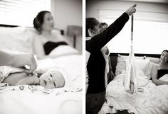 Birth birth-photography