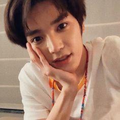 Nct Dream We Young, Johnny Seo, Bae, Nct Life, Jung Jaehyun, Nct Taeyong, Na Jaemin, Winwin, Kpop Boy