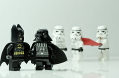 111. I want to be Vader's BFF