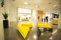 Galeria - Centro Cultural Univates / Tartan Arquitetura e Urbanismo - 191