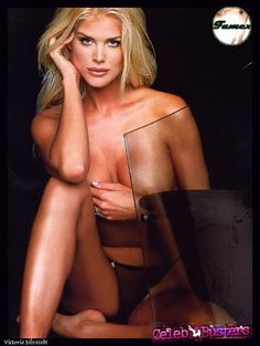 Victoria-Silvstedt-pictures-139-33.jpg (410×545)