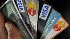 When do you need credit repair? The moment your credit score is anything less than 600 points because this could make it difficult for you to apply for a loan. If it just so happens that your credit score falls below the minimum, Credit Score, Credit Cards, Build Credit, Credit Rating, Credit Check, Money Tips, Money Saving Tips, Money Hacks, This Is Your Life