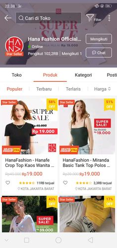 Best Online Clothing Stores, Online Shopping Clothes, Online Shop Baju, Girl Photography Poses, Instagram Story Template, Shops, Ootd Fashion, Body Care, In This World