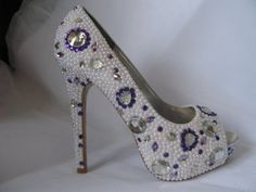 Hey, I found this really awesome Etsy listing at https://www.etsy.com/listing/130789354/wedding-shoes-or-evening-shoes-white-or