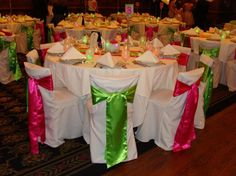 hot pink and emerald green wedding | save email print not a member yet join now log in to weddingwire email ...