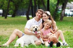 High risk homeowners insurance quotes