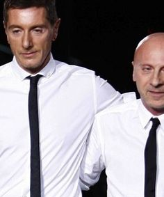 Dolce And Gabbana In More Trouble For Tax Evasion
