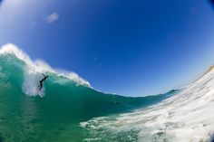 Summer's End   SURFER Magazine