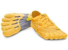 SeeYa LS, my new shoes! They should be here soon.